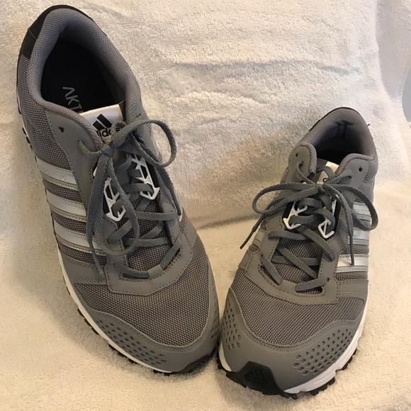 a2656ecf1b6 adidas Other - Adidas Marathon TR 10 Size 11.5